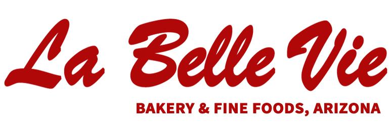 LA BELLE VIE BAKERY